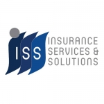 Insurance Services & Solutions