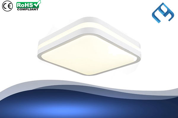 Ceiling-Light-Modern