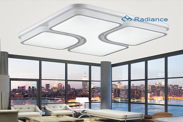 Ceiling-Light-Square-4x