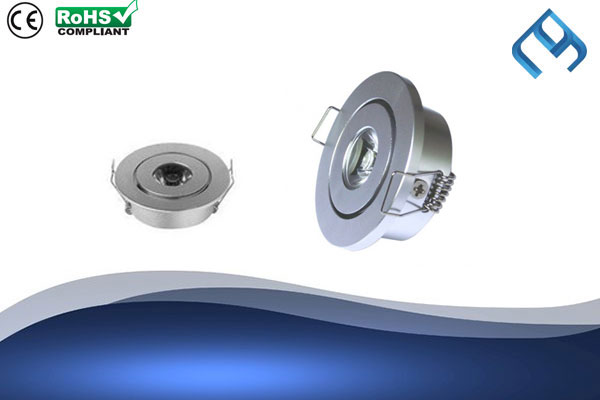 Led-Mini-Downlight-1W