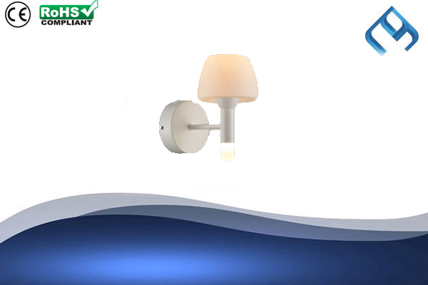 Wall-Light-5