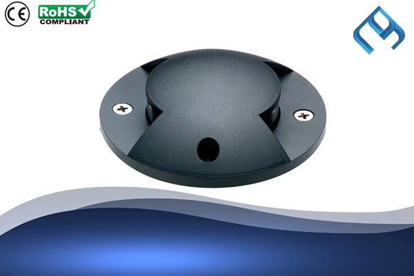 2-Way-Black-Step-Light