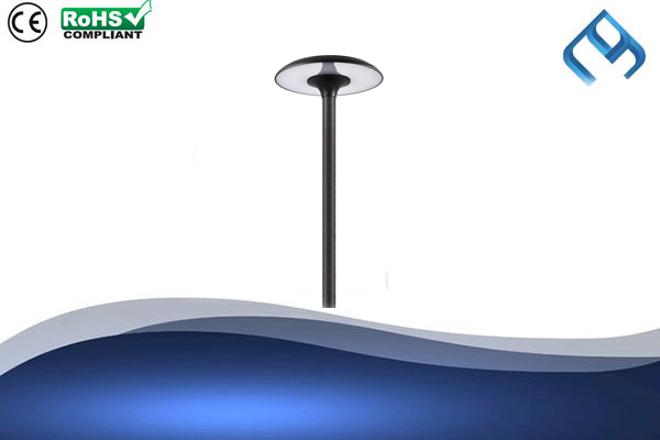 Led-Mushroom-Garden-Light