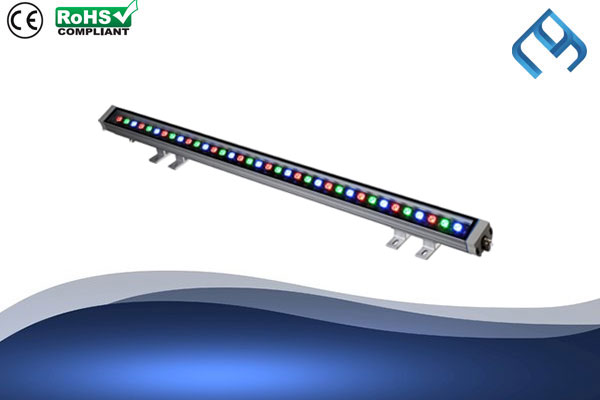 Wall-Washer-36W-Rgb