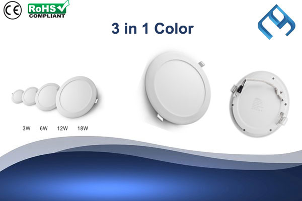 3-in-1-Panel-Light