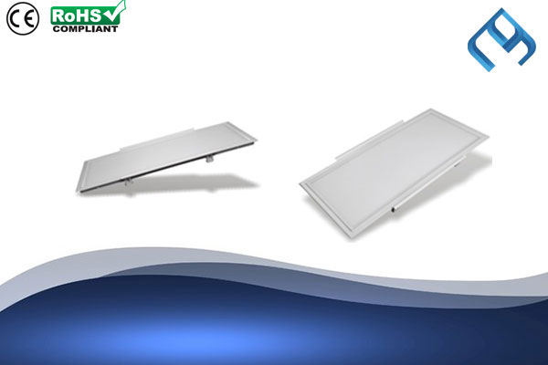 Big-Panel-Light-30W