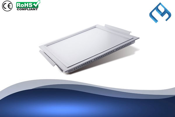 Big-Panel-Light-60W