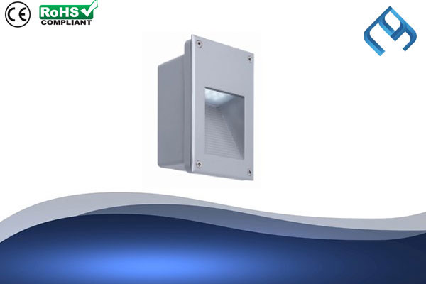 Stair-Light-1W