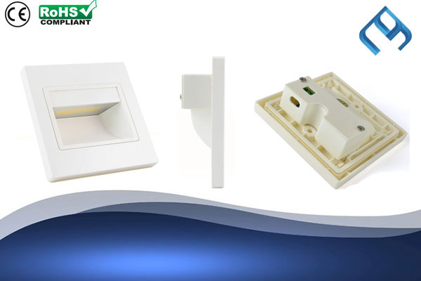 Stair-Light-Cob-1.5W