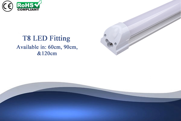 T8-Led-Fitting