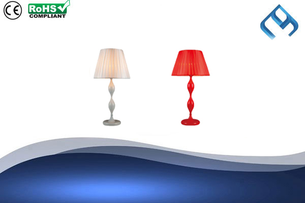 Table-Lamps-RW